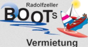thumb_Bootsverleih