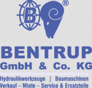 Bentrup