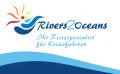 rivers2oceansde