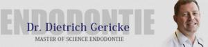 Gericke
