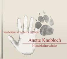 thumb_knobloch