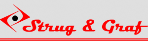 thumb_strug