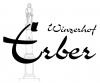 thumb_erber