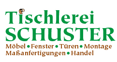 TischlereiSchuster