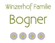 thumb_WinzerhofBogner