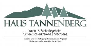 HausTannenberg