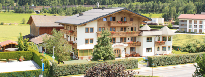 Holzmannhof