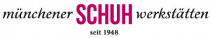 thumb_MünchenerSchuhwerkstätten