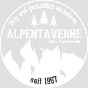 Alpentaverne