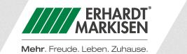 thumb_MarkisenErhardt