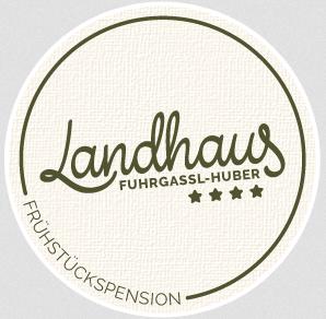 LandhausFuhrgasselHuber