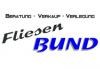 thumb_20553__logobundfliesen