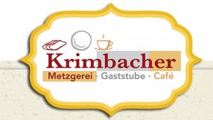 Krimbacher