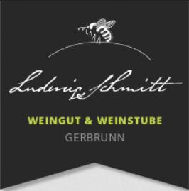 thumb_LudwigSchmittWeingut