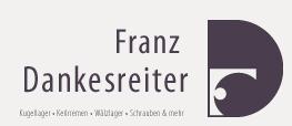 thumb_FranzDankesreiter