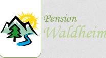 PensionWaldheim