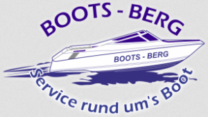 Boots-Berg