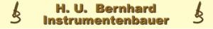 thumb_Bernhard
