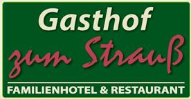 GasthofZumStrauss