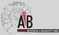 thumb_A&B