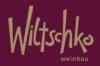 thumb_23322__wiltschko