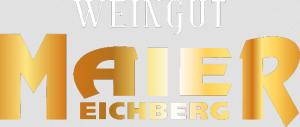 thumb_WeingutMaierEichberg