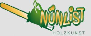 thumb_Nünlist