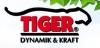 23420__tiger