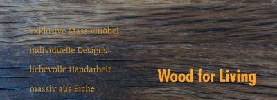 Woodforlife