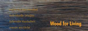 thumb_Woodforlife