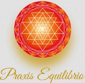 PraxisEquilibrio
