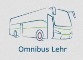OmnibusLehr