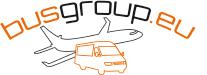 Busgroup