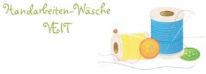 thumb_HandarbeitWäsche