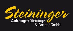 Steininger