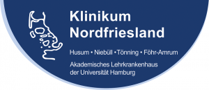 thumb_Logo_Klinikum_blau_kurz_RGB