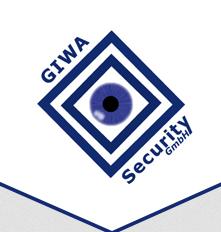 thumb_GIWA