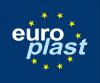 24120europlastlogo