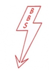 thumb_24037__BBS