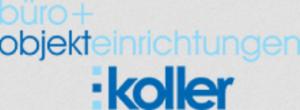 thumb_Koller