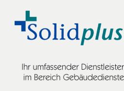 Soliplus