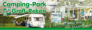CampingGroßReken