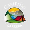 17328__CampingCarrera