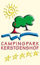 CampingKerstgenshof