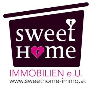 thumb_sweethome