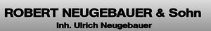 thumb_Neugebauer
