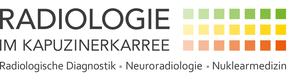 thumb_Radiologie