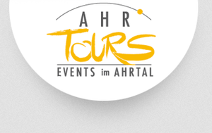 thumb_AhRTourd