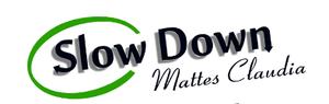 thumb_SlowDown