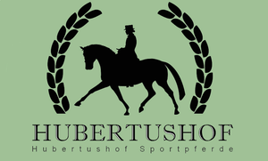thumb_Hubertus